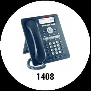 avaya-1408