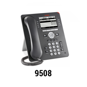 avaya-9508